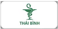 Nhà thuốc Thái Bình – Hải Dương